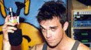 Robbie Williams bierze lekcje aktorstwa