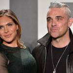 Robbie Williams: Były asystent oskarża jego żonę o molestowanie!