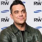 Robbie Williams chce zamieszkać w Londynie
