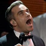 """Robbie Williams chce znaleźć """"normalną"""" pracę!"""