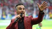 Robbie Williams, Elton John - gwiazdy bez komórek