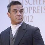 Robbie Williams: Geniuszem jestem ja