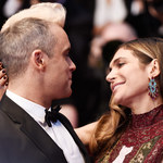 Robbie Williams i jego żona starają się o kolejne dziecko!