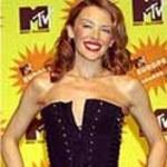 Robbie Williams i Kylie Minogue uratują EMI?