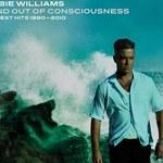 Robbie Williams najlepszy na świecie!