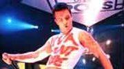 Robbie Williams najseksowniejszy na świecie