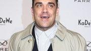 Robbie Williams naraził się... radzie parafialnej!