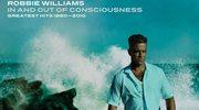 Robbie Williams podsumowuje