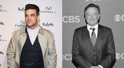 Robbie Williams pomylony z Robinem Williamsem