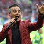 Robbie Williams przyznaje, że narkotyki zmieniły mu mózg