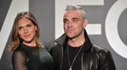 Robbie Williams romansował z trzema wokalistkami Spice Girls?