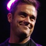 Robbie Williams szuka nowego domu