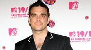 Robbie Williams szuka pomocy