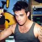 Robbie Williams w duecie z Britney Spears?