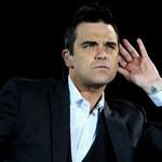 Robbie Williams wciąż walczy z uzależnieniem