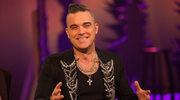 Robbie Williams wraca do zespołu Take That. Ale tylko na jeden koncert