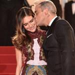Robbie Williams zadrwił z żony!