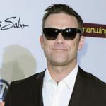 Robbie Williams zaprojektował własną kolekcję