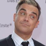 Robbie Williams znów będzie tatą!