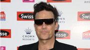 Robbie Williams został tatą