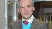 Robert Biedroń: Chcę dać innym nadzieję