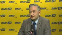 Robert Biedroń: Jeśli wystartuję na prezydenta Słupska, to nie będzie żadnych skoków w bok