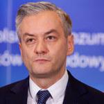 """Robert Biedroń komentuje kondolencje Andrzeja Dudy. """"Wstyd, że mamy takiego prezydenta"""""""