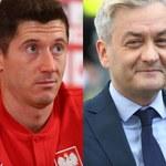 """Robert Biedroń komentuje wypowiedź """"Lewego"""" o tęczowej opasce. Przy okazji oberwało się TVP!"""