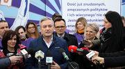 Robert Biedroń: Zrobimy im jesień średniowiecza