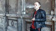 Robert Brylewski: Punk wprowadzał świetne zamieszanie