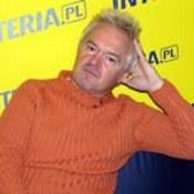 Robert Chojnacki