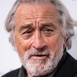 Robert De Niro miał wypadek na planie najnowszego filmu
