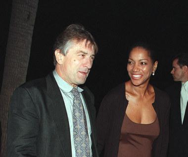 Robert De Niro obniżył byłej żonie alimenty