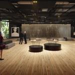 Robert De Niro otworzy hotel i słynną restaurację Nobu w Warszawie