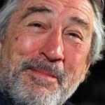 Robert De Niro po włosku