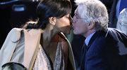 Robert de Niro rozstał się z żoną! Zdecydowali się na to po 21 latach małżeństwa!