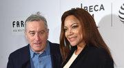 Robert De Niro: Wielbiciel czarnoskórych piękności