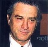 Robert De Niro /