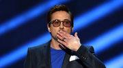 Robert Downey Jr kpi ze związku Taylor Swift i Toma Hiddlestona?