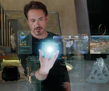 """Robert Downey Jr. w kontynuacji """"Avengers"""""""