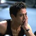 Robert Downey Jr. wraca do więzienia?