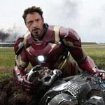 Robert Downey Jr zmienił przyszłość Marvela?