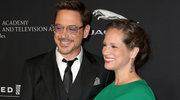 Robert Downey Jr został po raz trzeci ojcem!