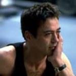 Robert Downey Jr. zwolniony z więzienia