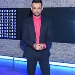 Robert El Gendy: Gwiazdor TVP kilka razy uniknął śmierci. Twierdzi, że Bóg musi mieć wobec niego jakieś plany...