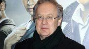 Robert Gliński stawia na młodych aktorów