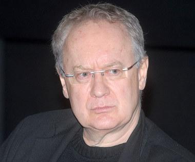 Robert Gliński w RMF FM: Od dwóch lat nie mogę zrobić filmu