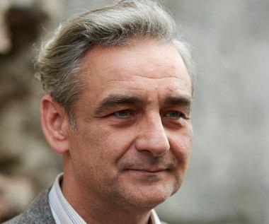 Robert Gonera: Bezsilność bywa potrzebna