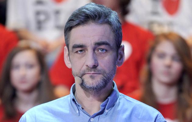 Robert Gonera /Piętka Mieszko /AKPA