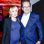 Robert Górski i Monika Sobień poznali się dzięki... Kto by pomyślał!